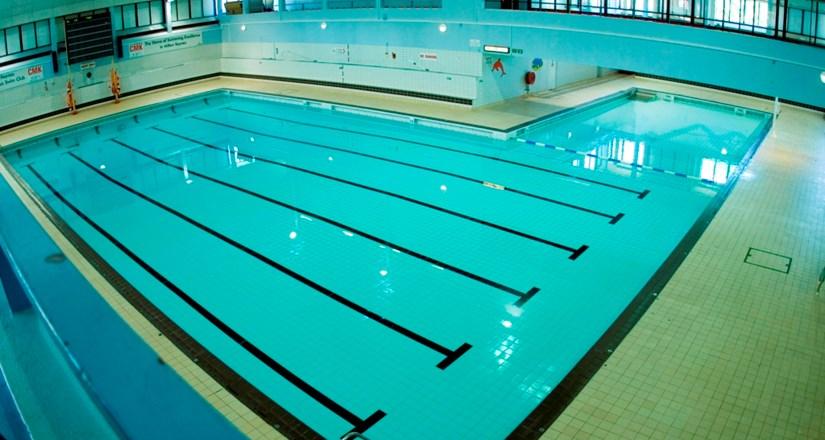 Newport Pagnell Swim Club
